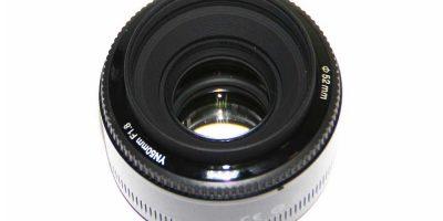 объектив-yongnuo-f1-8-yn50mm